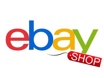 herzlich willkomen unser ebayshop. Black Bedroom Furniture Sets. Home Design Ideas